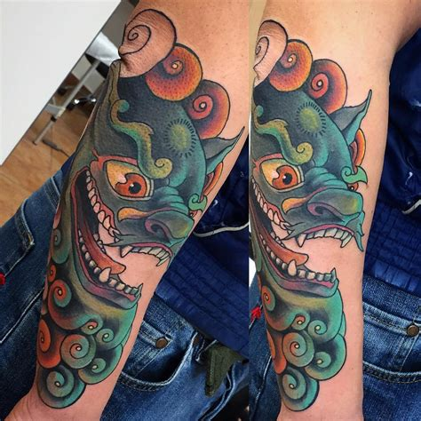 japanese inspired tattoos 125 best japanese style designs meanings 2019