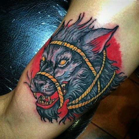 neo traditional tattoo pinterest neo traditional wolf tattoo tatted life pinterest