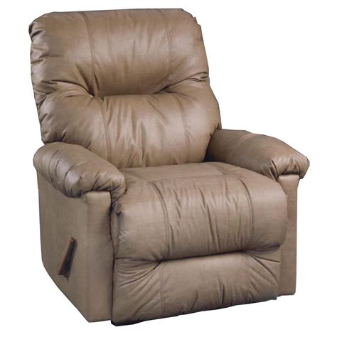 Best Swivel Recliner by Best Home Furnishings Recliners Wynette Swivel