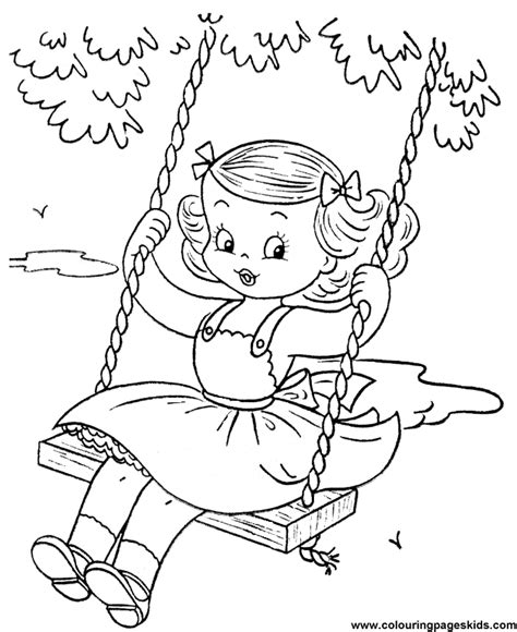 color book pages for kids az coloring pages