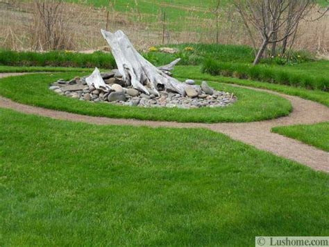 spring landscaping tips 22 spring garden design tips and beautiful spring yard