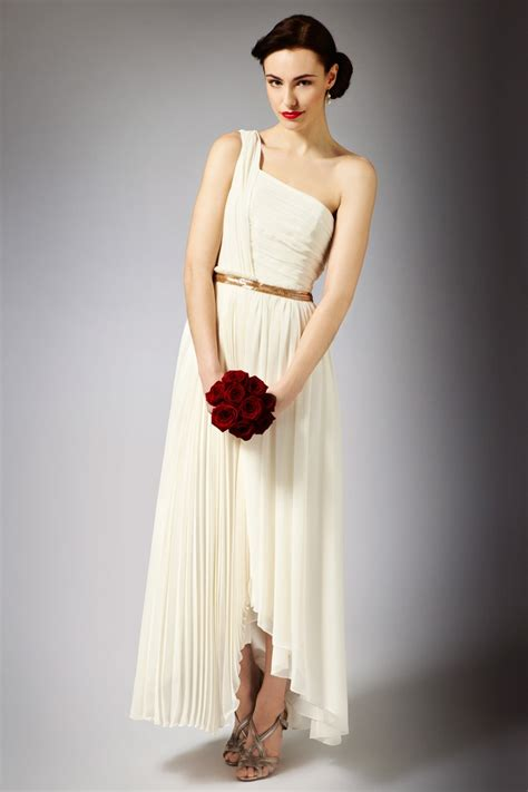 Roy Dresses For Goddesses by 1000 Images About Grecian Inspired On Grecian
