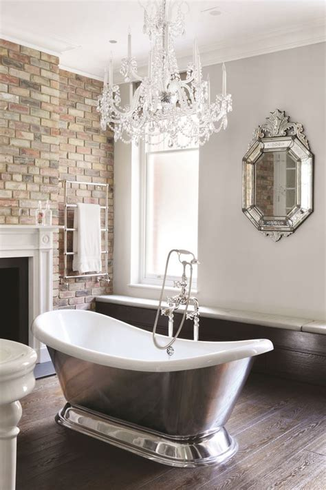 downton abbey bathroom downton abbey bathroom interiors fit for a lady wales online