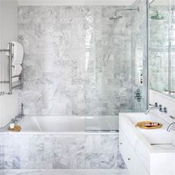 Wall Tile Ideas For Small Bathrooms by Optimise Your Space With These Smart Small Bathroom Ideas