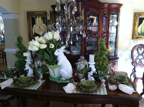 100 decorative easter eggs home decor 70 diy easter