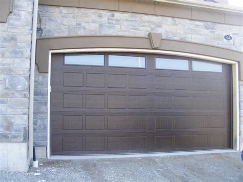 Affordable Garage Doors A1 Affordable Garage Door Services Affordable Overhead Door