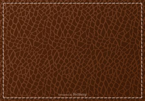 quincy label croco skin bow vector crocodile leather background free vector