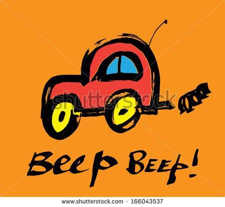 beep beep beep library 187 storytime beep beep beep