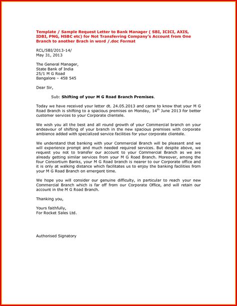 request letter for company vehicle sle letter request for company vehicle inspiration