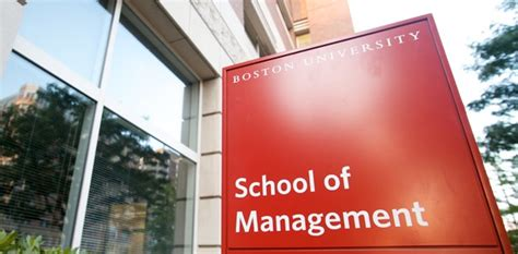 Bu Mba Admissions Deadline by Bu Students Win New Product Challenge Metromba