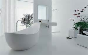 Lowes bathroom design tool decosee com