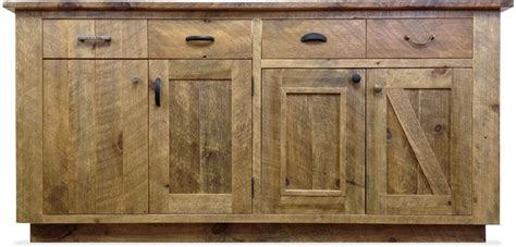 reclaimed kitchen cabinet doors reclaimed wood cabinets for the kitchen reclaimed
