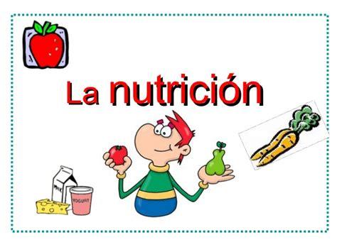 nutricion y peso optimo la nutrici 243 n
