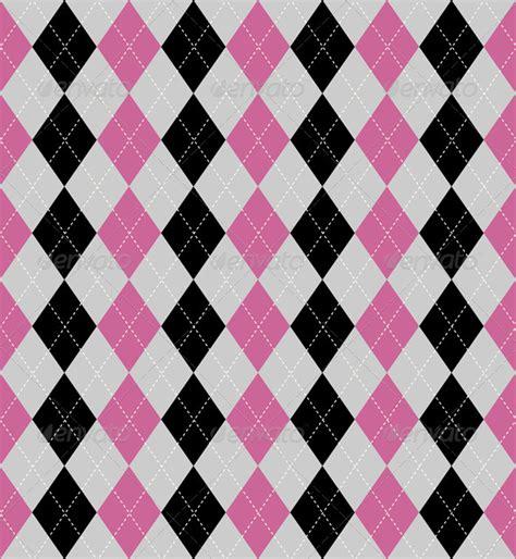 argyle pattern for photoshop argyle patterns photoshop 187 maydesk com