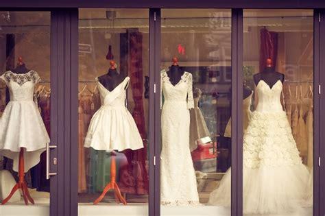 Affordable Wedding Dress Shops by 21 Best Shops To Buy An Affordable Wedding Dress