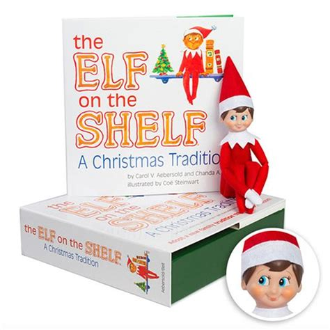 What Does The On The Shelf Do by A Beginner S Guide To On The Shelf Cardiff Mummy