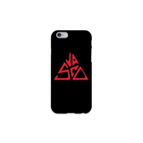 cover di vasco cover vasco per iphone 3g 3gs 4 4s 5 5s c 6 6s plus