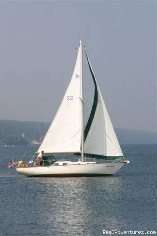 cobtree vacation rental resort finger lakes ny geneva