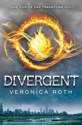 divergent divergent series 1 by veronica roth confessions of a book addict book review divergent by