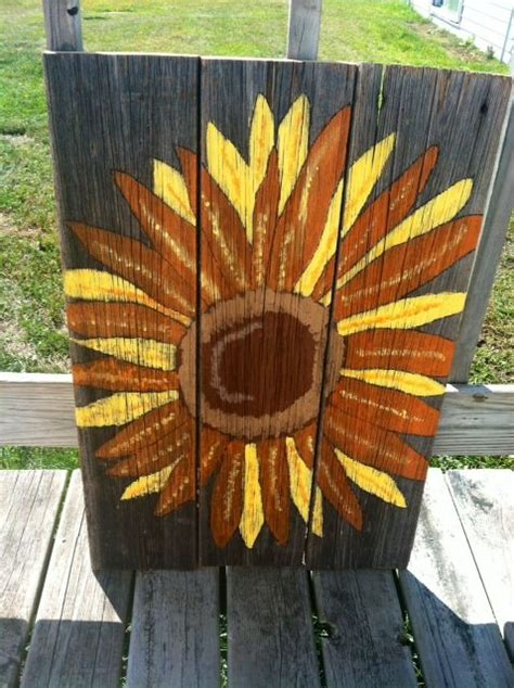 Salvaged Wood by Salvaged Barn Board Wall Hanging Crafts I Done Did