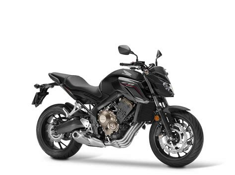 New Harley Davidson Motorcycles by New Harley Davidson Motorcycle Engine 2017 New Free