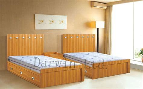 ensemble chambre à coucher ensemble de chambre 224 coucher 224 la maison de furnture d