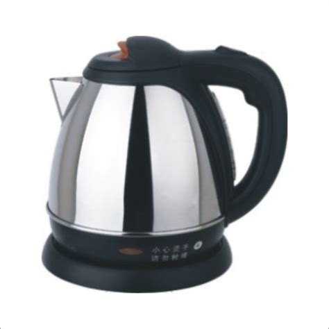 Electric Kettle china electric kettle xtksb b15a china electric