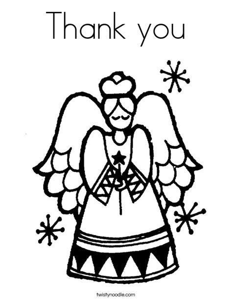 thank you firefighters coloring page thank you firefighters coloring page coloring pages