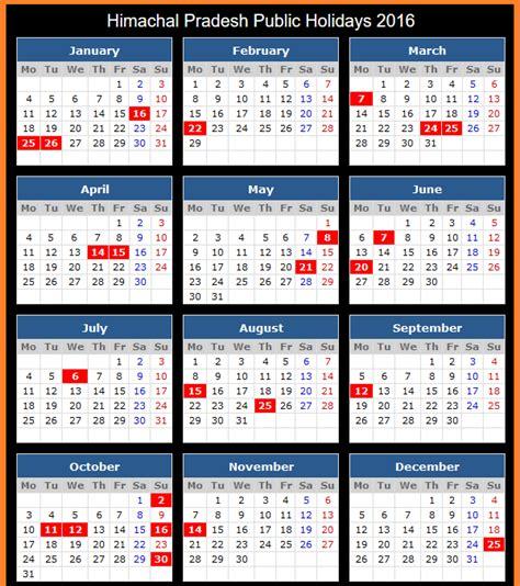 year  calendar india hindi english  public holidays calendar gk  hindi  samanya