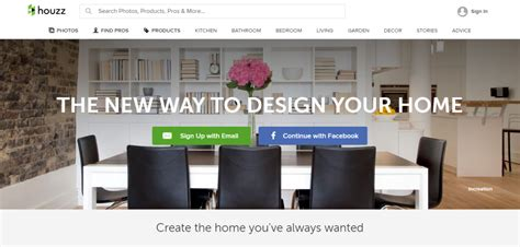 interior design blogs to follow 10 interior design blogs to follow vale furnishers blog