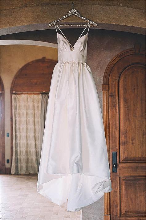 Wedding Dress Hanger by Every Wedding Dress Needs A Sequin Hanger Meet The Design