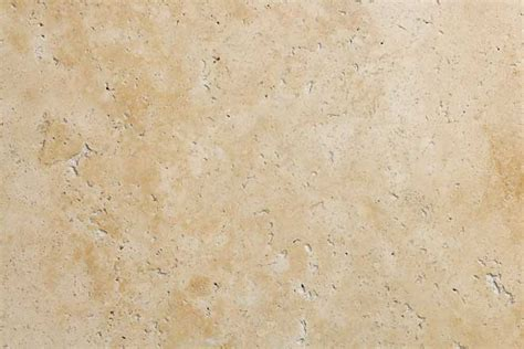 marble pros the pros and cons of travertine tile