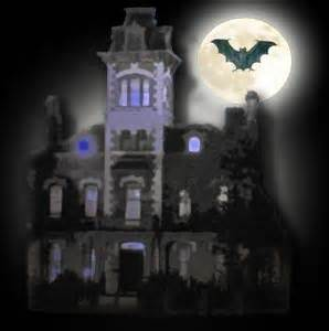 adult haunted house adult only haunted houses