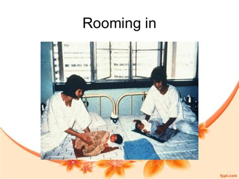 rooming in definition 4 the rationale for skin to skin contact at birth and rooming in