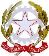 consolato italiano charleroi squinzi e de mistura inaugurano il nuovo consolato a