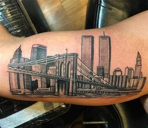 inner city tattoo 120 inner bicep tattoos for 2018
