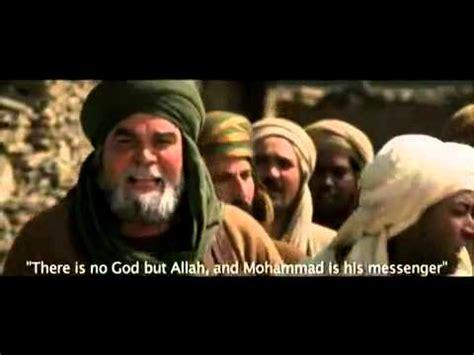 pemeran omar dalam film umar bin khattab sahabat nabiyullah umar bin khattab ra flv trailler film