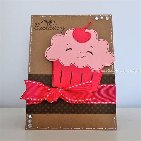 Creative Ideas For Handmade Birthday Cards - birthday card ideas for husband birthday card ideas