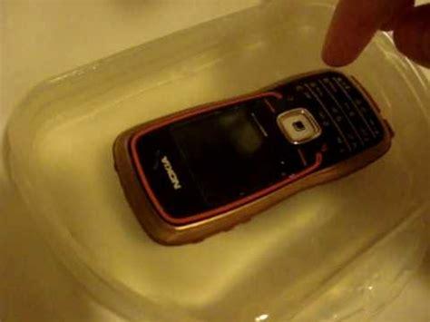 Gplus G110 Hp Outdoor Phone Anti Air Tahan Banting Tahan Debu hp outdoor movi p1 doovi