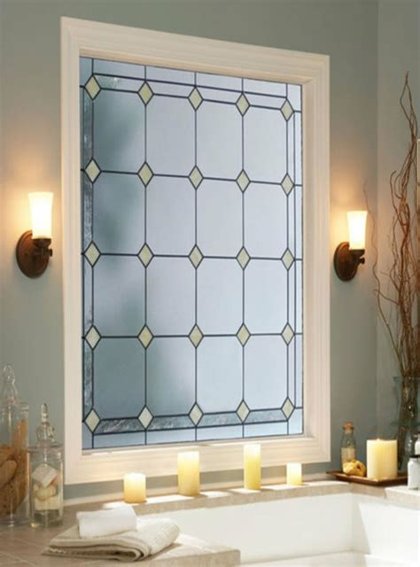 bathroom window decorating ideas bathroom window glass types room decorating ideas home