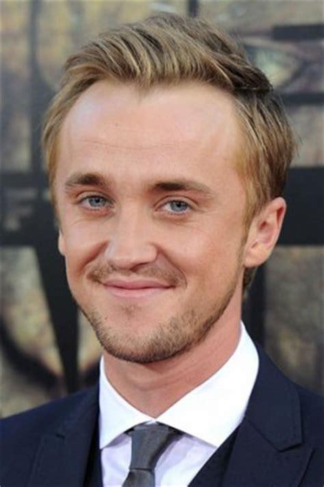 'harry potter' actor tom felton joins kate mara in indie