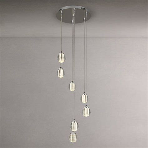 firefly floating crystal 5 light dangling pendant 17 best images about lighting on pinterest bronze