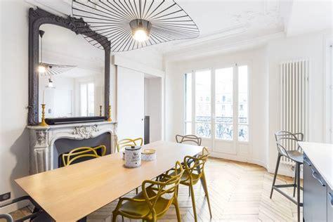 Attrayant Parquet Dans Une Cuisine #7: suspension-vertigo-constance-guisset-salle-a-manger-style-haussmannien_5799641.jpg