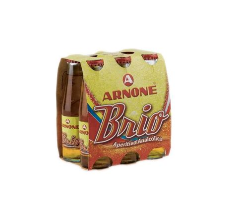 brio soft drink brio dry soda alcohol aperitif products italy brio dry