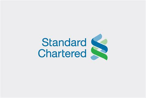 standard chartered bank stanchart builds commodity strength global trade review