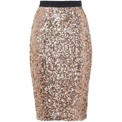 Glitter Skirt 25 best ideas about gold sequin skirt on