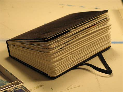 Notedo Pocket Notes Be Aware notes on materials moleskine mod at story