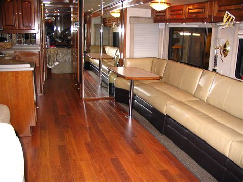 boat detailing danbury ct norwalk ct mobile rv detailing rv wash in norwalk ct