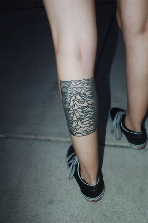 joy division tattoo division tattoos supreme