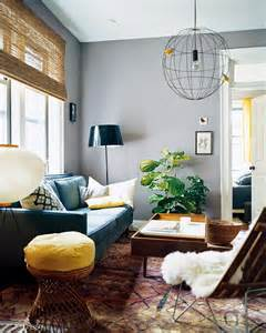 Modern Home Decor Magazines Like Domino Help What Color Should We Paint Our Living Room A Cup